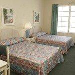 фото Fairwind Hotel & Suites 228165691