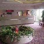 фото Fallside Hotel & Conference Center 228166197
