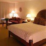 фото Fiesta Resort Conference Cente 228172156
