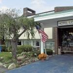 фото Fireside Inn & Suites Waterville 228173260