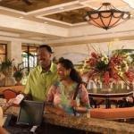 фото Floridays Resort Orlando 228176885