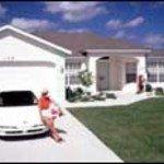 фото Fort Myers Homes 228178988