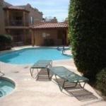 фото Holiday Inn Hotel & Suites N. Scottsdale 228180851