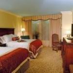 фото Holiday Inn Hotel & Suites N. Scottsdale 228180852