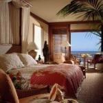 фото Four Seasons Resort Hualalai at Historic Ka`upulehu 228184114