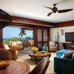 фото Four Seasons Resort Hualalai at Historic Ka`upulehu 228184119