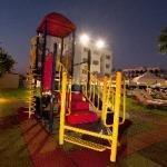 фото Frixos Suites Hotel Apartments 228187202