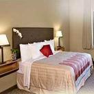 фото Gaia Shasta Hotel 228189926