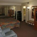 фото Golden Key Hotel 228202871