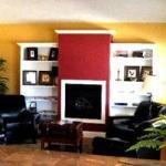 фото Rodeway Inn Golden Prairie 228203524
