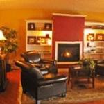 фото Rodeway Inn Golden Prairie 228203528