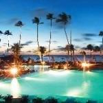 фото Gran Melia Golf Resort Puerto Rico 228210522