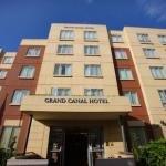 фото Grand Canal Hotel 228212075