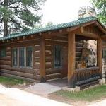 фото Grand Canyon Lodge - North Rim 228212123