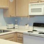 фото Grand Caribbean Condominiums 228212160