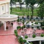 фото Grand Hotel Vung Tau 228218089