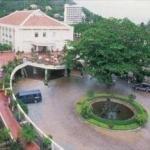 фото Grand Hotel Vung Tau 228218090