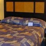фото Grand Mammoth Resorts 228219164