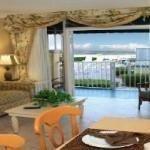 фото Grand Seas Resort 228222176