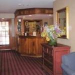 фото Grey Fox Inn 228228145