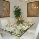 фото Superior Gulf Coast Holiday Homes Englewood 228231339