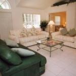 фото Superior Gulf Coast Holiday Homes Englewood 228231342