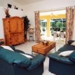 фото New Port Richey Pool Homes 228231399