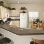 фото Gulf Coast Holiday Homes Port Charlotte 228231598