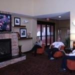 фото Hampton Inn & Suites Aberdeen 228237257