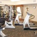 фото Hampton Inn & Suites Albany-Downtown 228237347