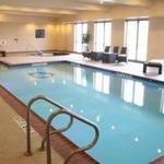 фото Hampton Inn and Suites Bastrop 228237659