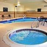 фото Hampton Inn & Suites Birmingham-Hoover-Galleria 228237753