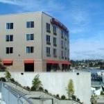 фото Hampton Inn & Suites Bremerton 228237859