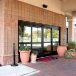 фото Holiday Inn Express Indianapolis-Brownsburg/I-74 West 228237891