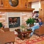 фото Hampton Inn & Suites Buffalo 228237986