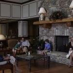 фото Hampton Inn & Suites Cashiers - Sapphire Valley 228238205