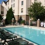 фото Hampton Inn & Suites Chapel Hill/Durham 228238254