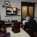 фото Hampton Inn - Suites Chicago S 228238407