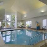 фото Hampton Inn & Suites Chicago-Hoffman Estates 228238449