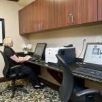 фото Hampton Inn & Suites Cincinnati-Union Centre 228238503