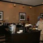 фото Hampton Inn and Suites Cleburne 228238551