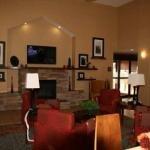 фото Hampton Inn & Suites Craig 228238870