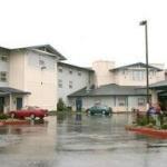 фото Oceanfront Lodge 228238894