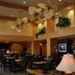 фото Hampton Inn & Suites Destin Sandestin Area 228239222