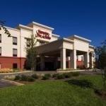 фото Hampton Inn & Suites Dothan 228239295