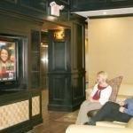 фото Hampton Inn & Suites Durant 228239328