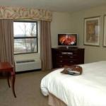 фото Hampton Inn & Suites-Florence Downtown 228239551