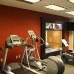 фото Hampton Inn & Suites Florence-North-I-95 228239559