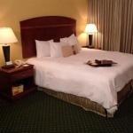 фото Hampton Inn & Suites Fort Lauderdale Airport 228239592