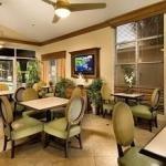 фото Hampton Inn & Suites Fort Lauderdale Airport 228239594